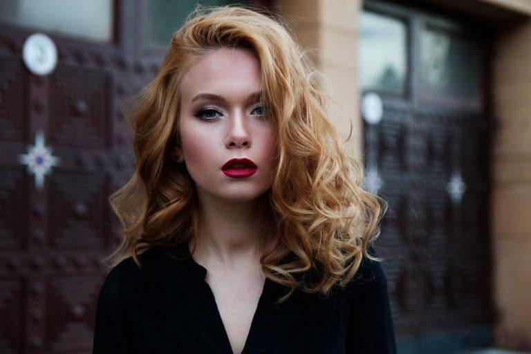Wpływ oleju rzepakowego na włosy