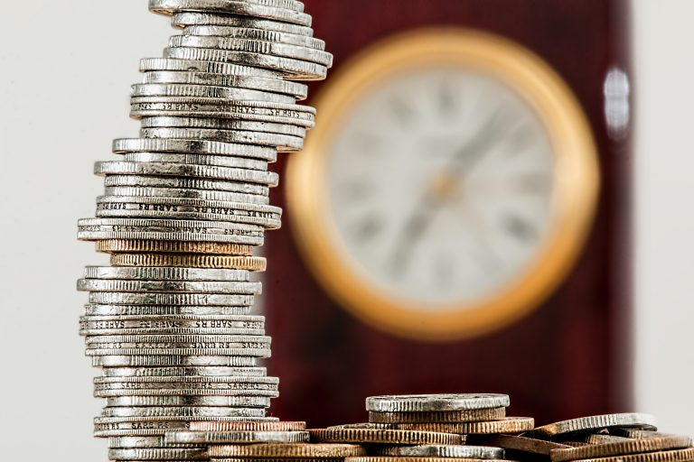 W czym mogą nam pomóc doradcy kredytowi