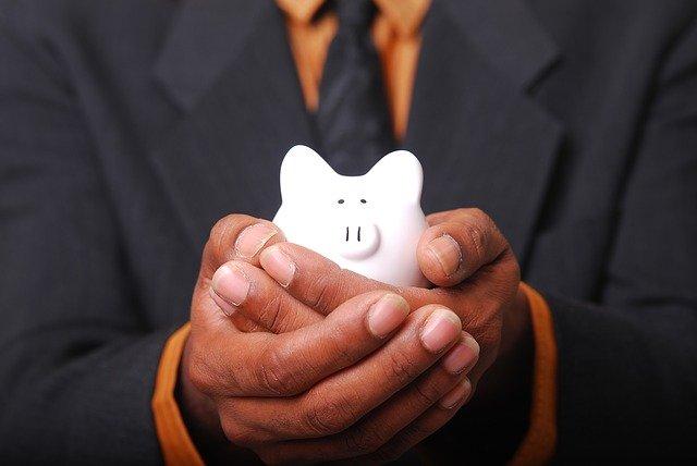 Czy znajdziemy dobrego doradcę zanim weźmiemy kredyt hipoteczny?