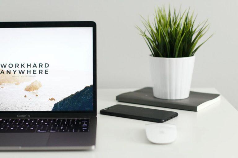 Wskazówki dotyczące marketingu internetowego, których potrzebuje Twoja firma