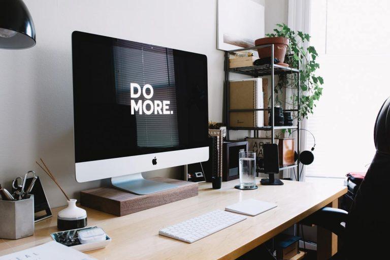 Wskazówki dla osób zajmujących się projektowaniem stron internetowych