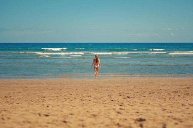 Wskazówki, jak znaleźć najbardziej romantyczne wyjazdy na wakacje
